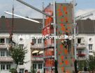 Kids World oder Fun Tower
