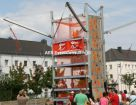 Kids World oder Fun Tower Ansicht
